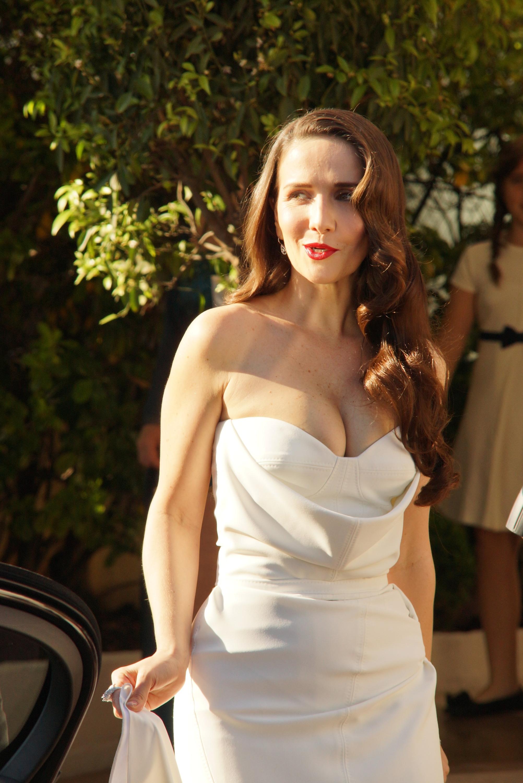 Наталья орейро фото свадьбы